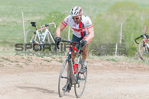 THE_KOPPENBERG_CIRCUIT_RACE-8847