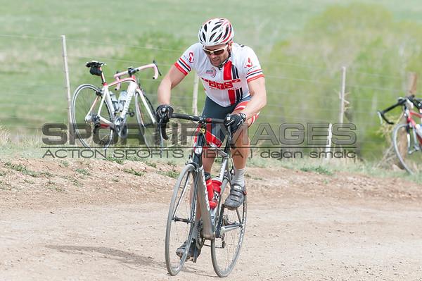THE_KOPPENBERG_CIRCUIT_RACE-8847