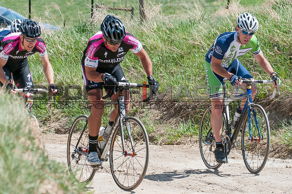 THE_KOPPENBERG_CIRCUIT_RACE-8677