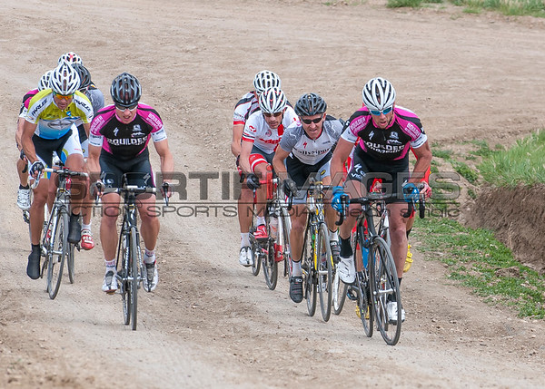 THE_KOPPENBERG_CIRCUIT_RACE-8816