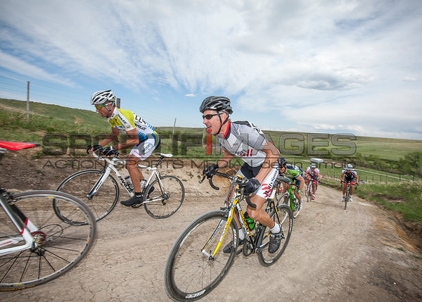 THE_KOPPENBERG_CIRCUIT_RACE-0986