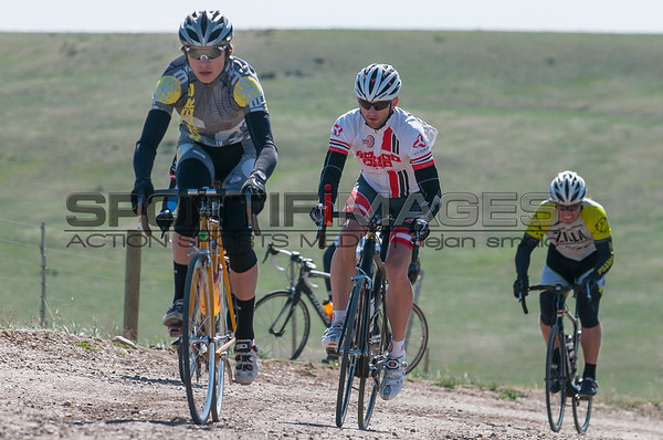 THE_KOPPENBERG_CIRCUIT_RACE-7965