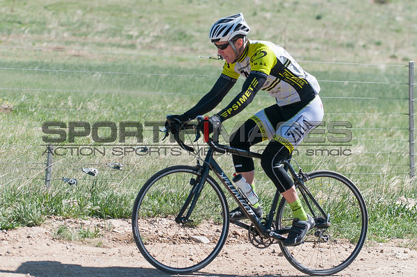 THE_KOPPENBERG_CIRCUIT_RACE-7992
