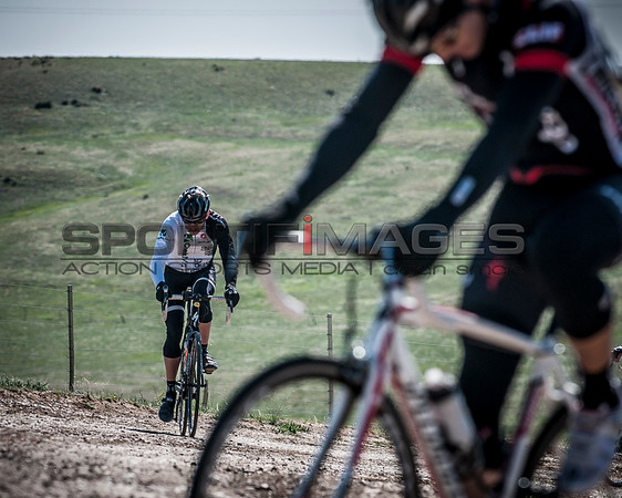 THE_KOPPENBERG_CIRCUIT_RACE-7971