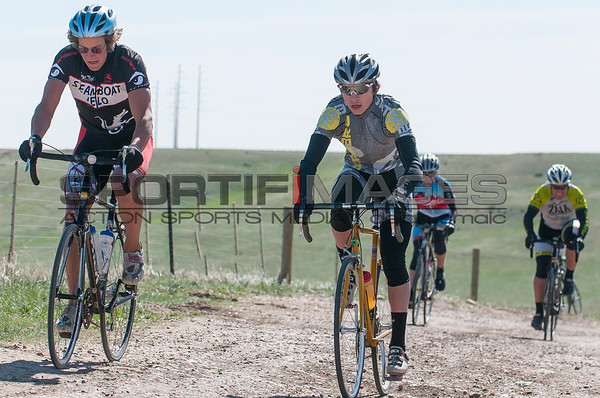 THE_KOPPENBERG_CIRCUIT_RACE-7967