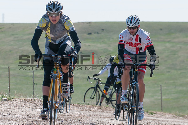 THE_KOPPENBERG_CIRCUIT_RACE-7966