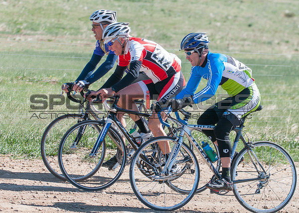 THE_KOPPENBERG_CIRCUIT_RACE-7986