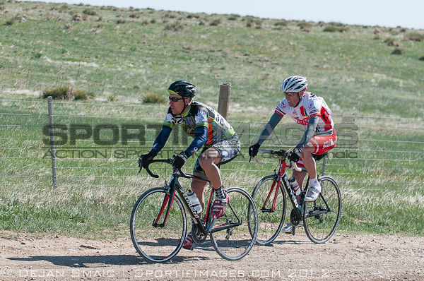 THE_KOPPENBERG_CIRCUIT_RACE-7956