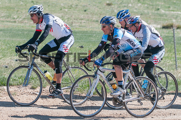 THE_KOPPENBERG_CIRCUIT_RACE-7985
