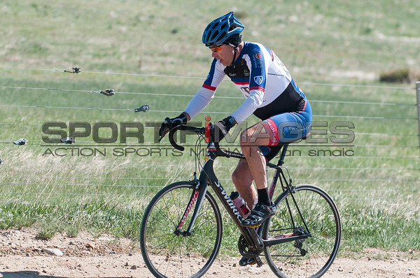 THE_KOPPENBERG_CIRCUIT_RACE-7990