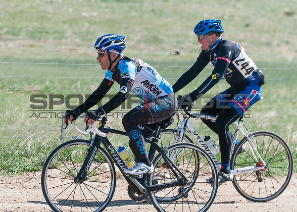 THE_KOPPENBERG_CIRCUIT_RACE-7991