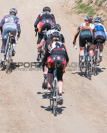 THE_KOPPENBERG_CIRCUIT_RACE-8068-2