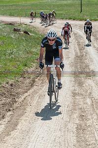 THE_KOPPENBERG_CIRCUIT_RACE-0614
