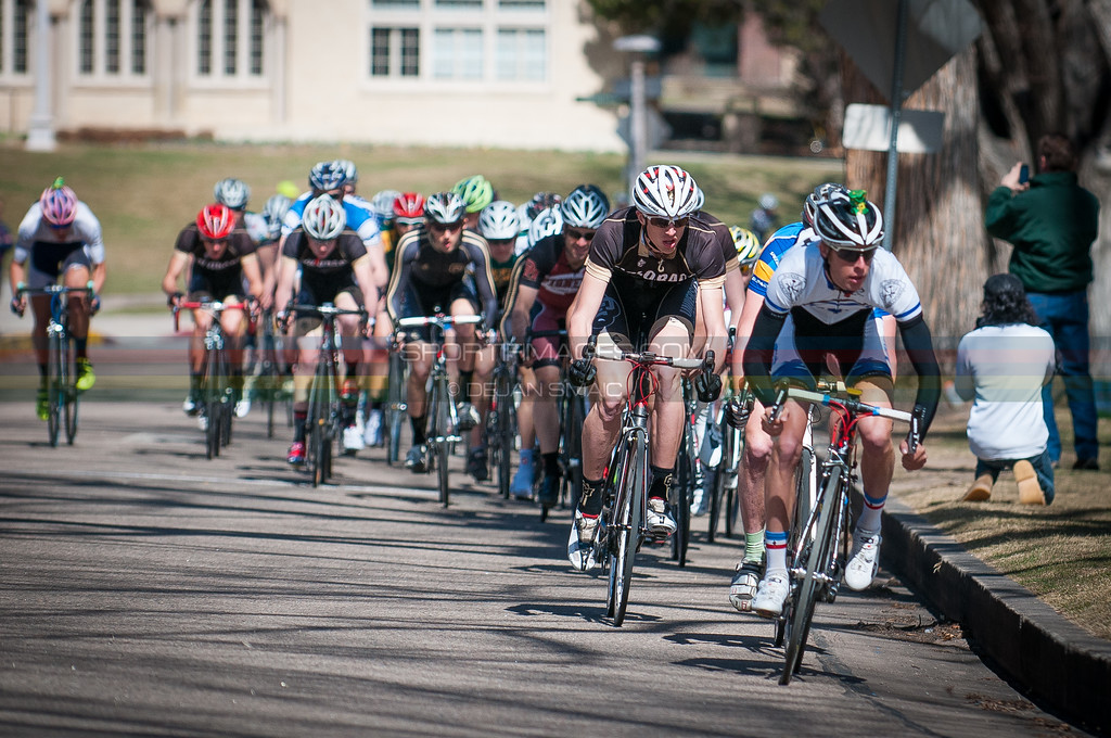 CSU OVAL CRIT-4718