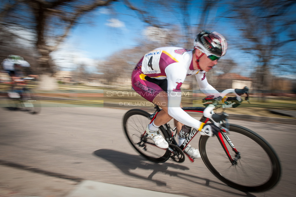 CSU OVAL CRIT-8978
