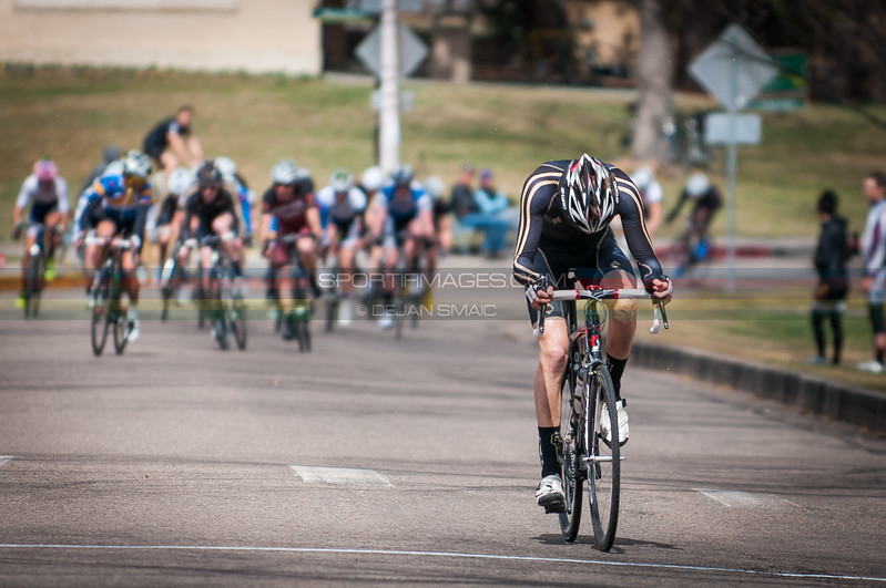 CSU OVAL CRIT-4801