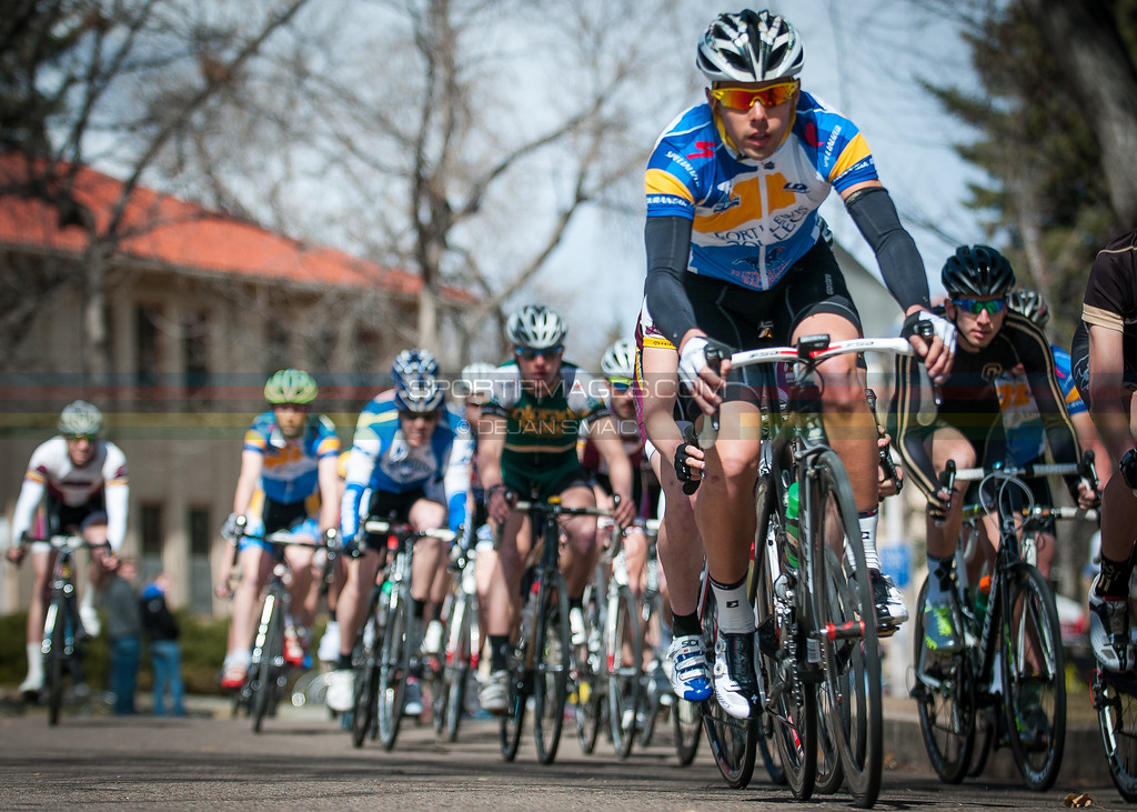 CSU OVAL CRIT-4726