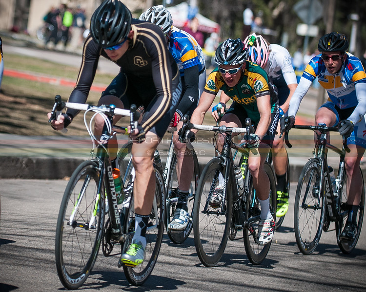 CSU OVAL CRIT-4732