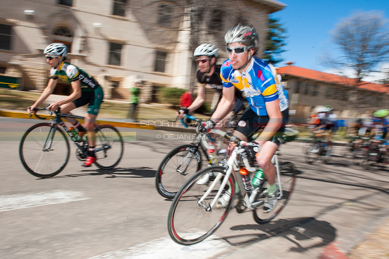 CSU OVAL CRIT-8967