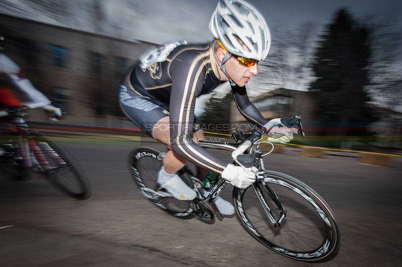 CSU OVAL CRIT-9026