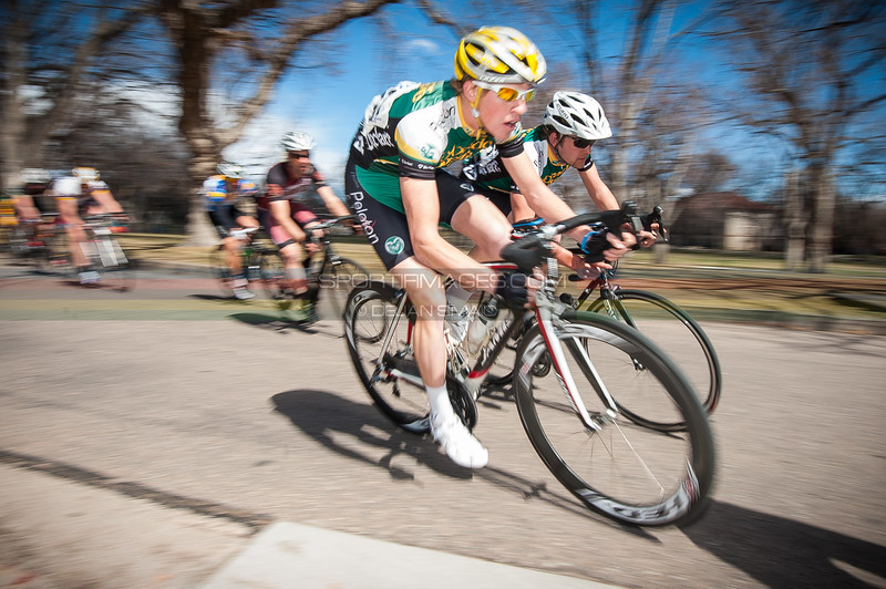 CSU OVAL CRIT-8982