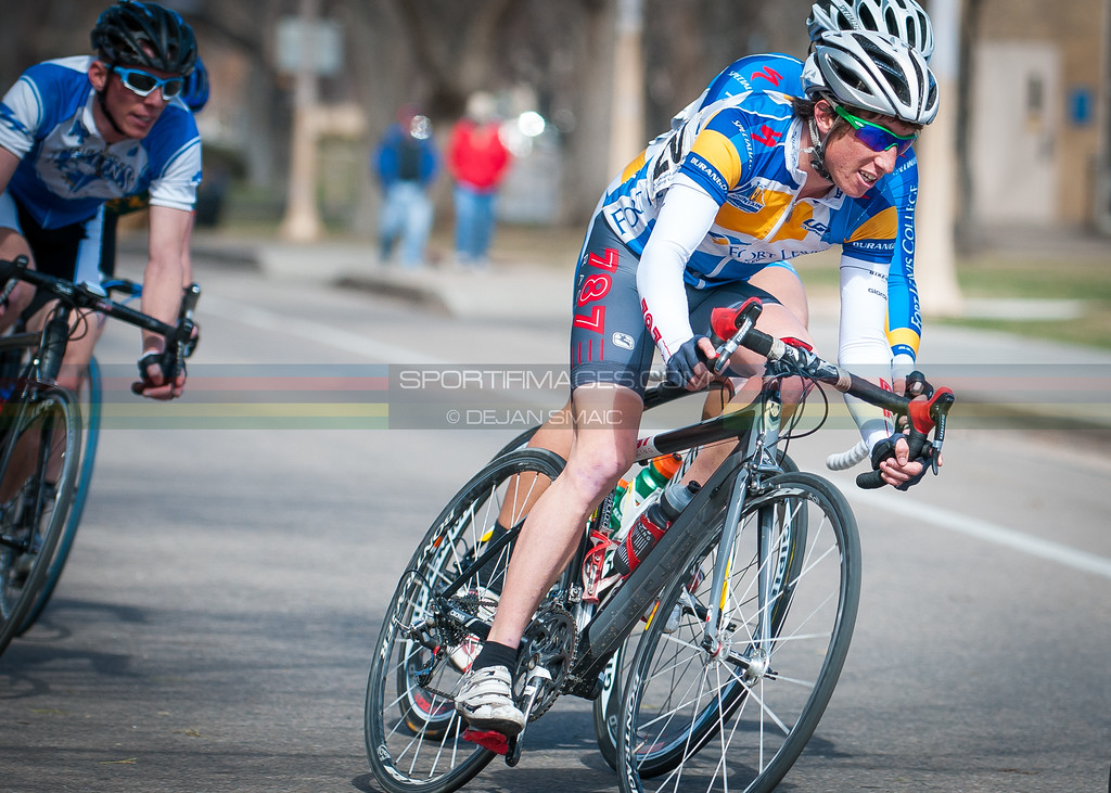 CSU OVAL CRIT-4757