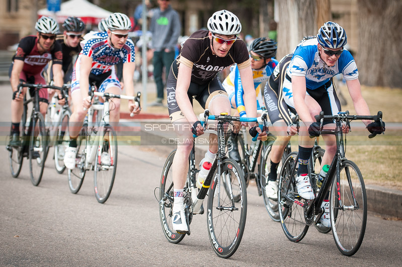 CSU OVAL CRIT-4791