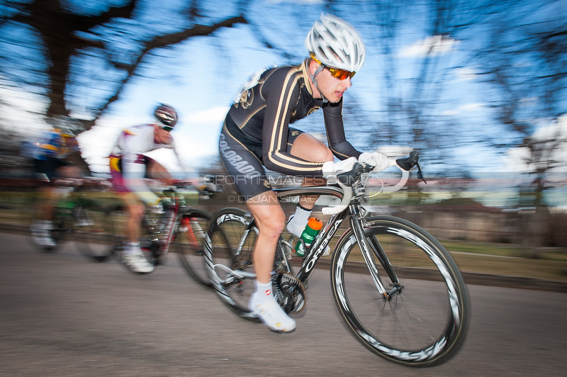 CSU OVAL CRIT-9058