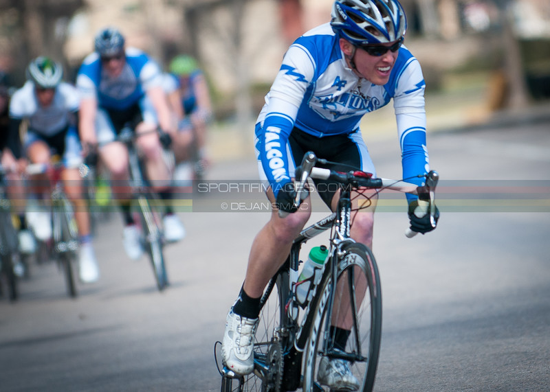 CSU OVAL CRIT-4754