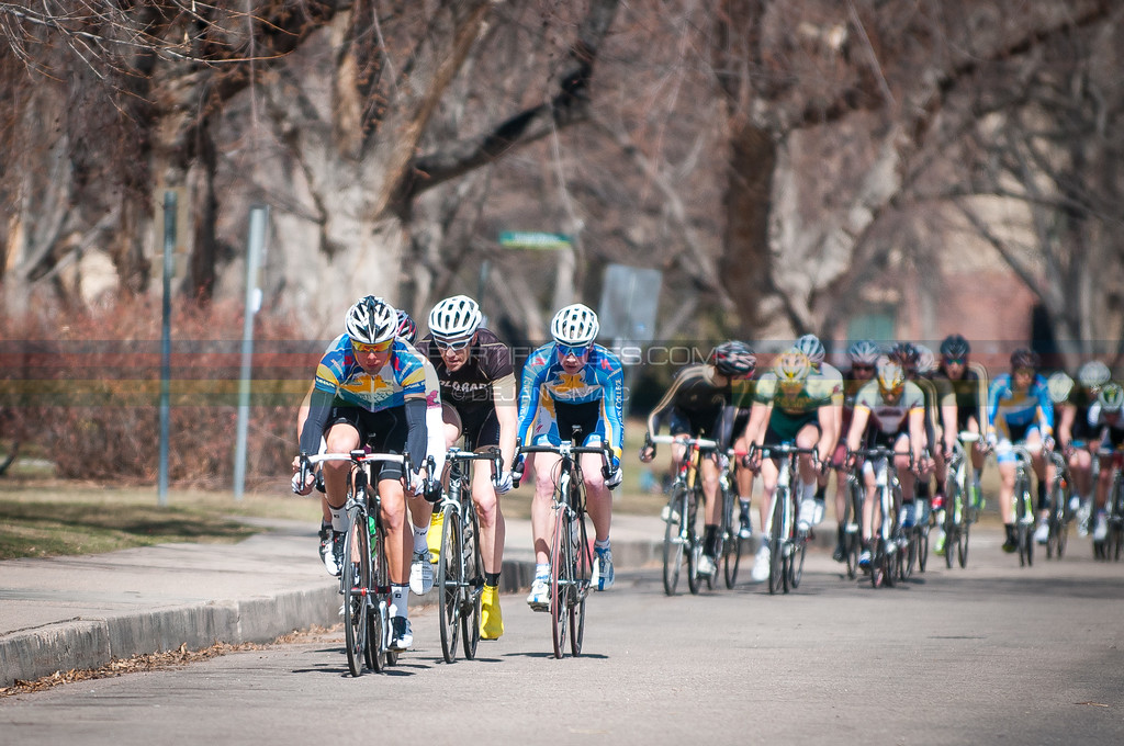 CSU OVAL CRIT-4735