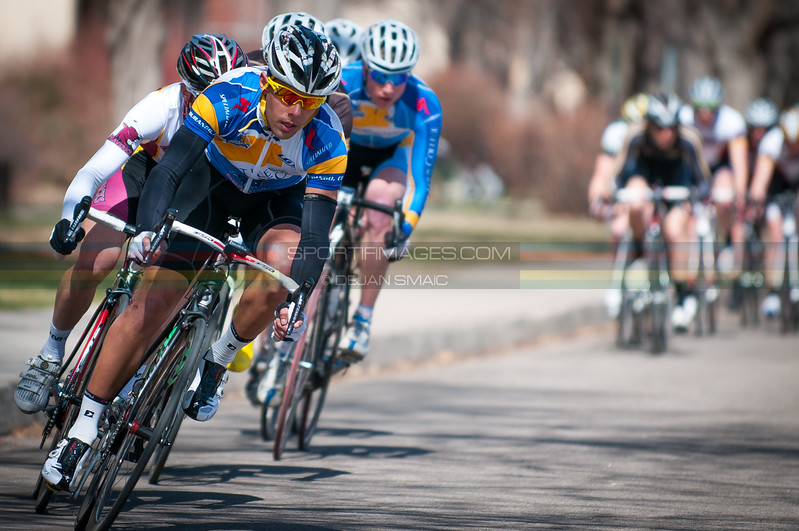 CSU OVAL CRIT-4739