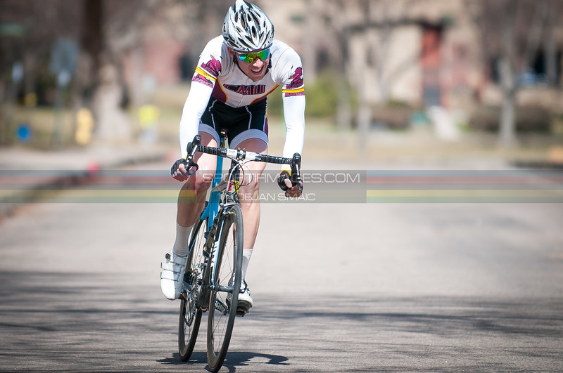 CSU OVAL CRIT-4749
