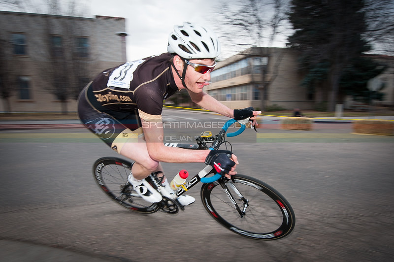 CSU OVAL CRIT-9019