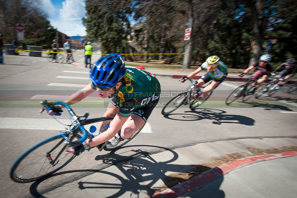 CSU OVAL CRIT-9009
