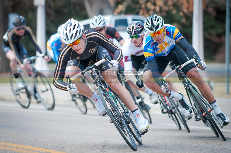 CSU OVAL CRIT-4764