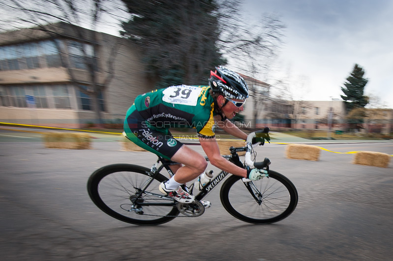 CSU OVAL CRIT-9023