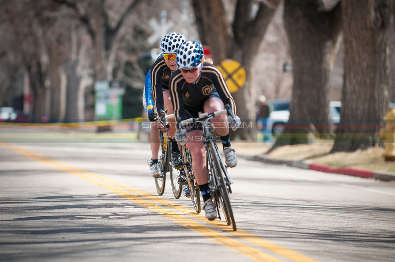 CSU OVAL CRIT-4706