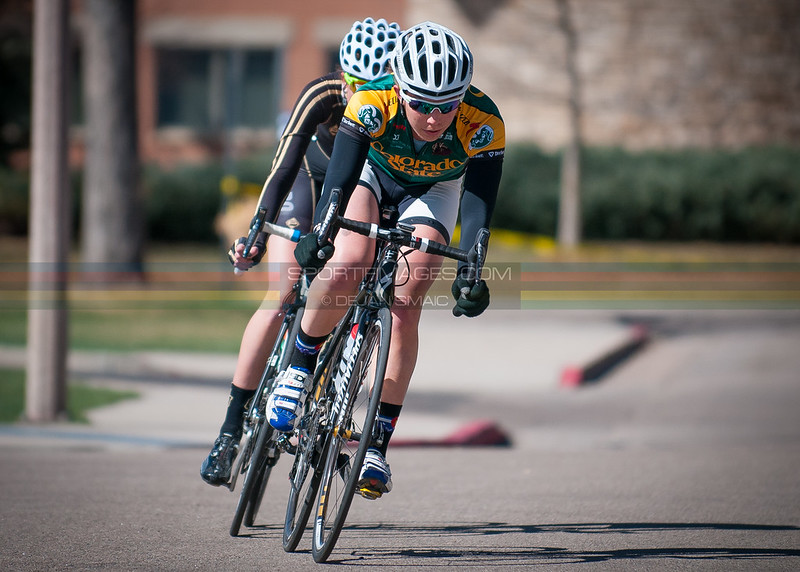 CSU OVAL CRIT-4692