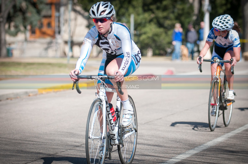 CSU OVAL CRIT-4672