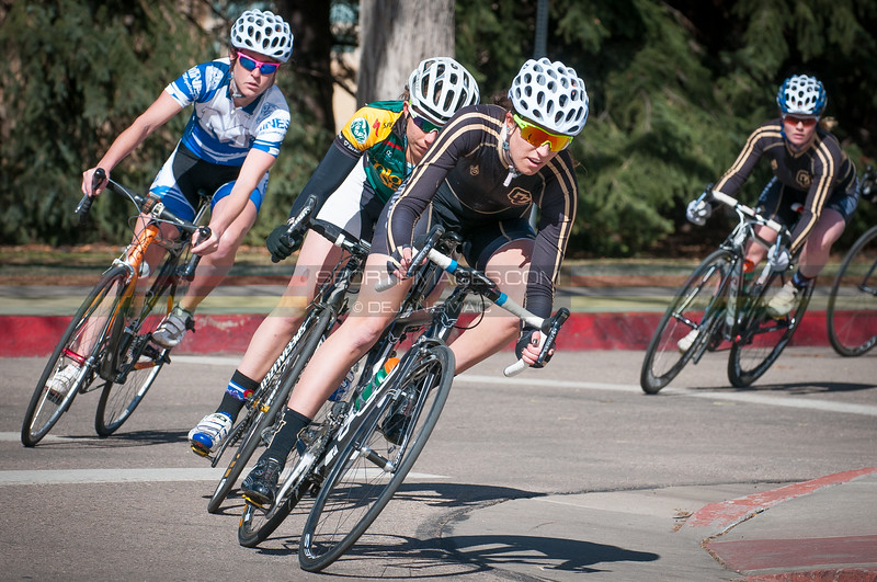 CSU OVAL CRIT-4643