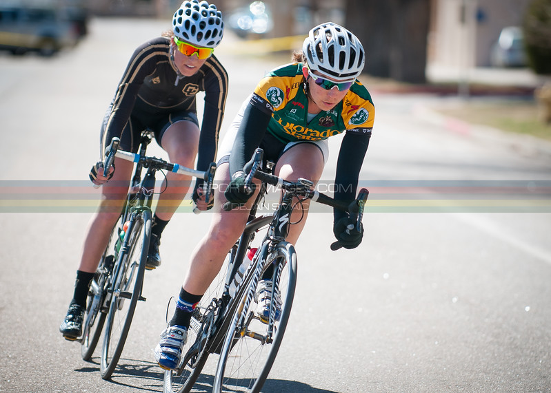 CSU OVAL CRIT-4702