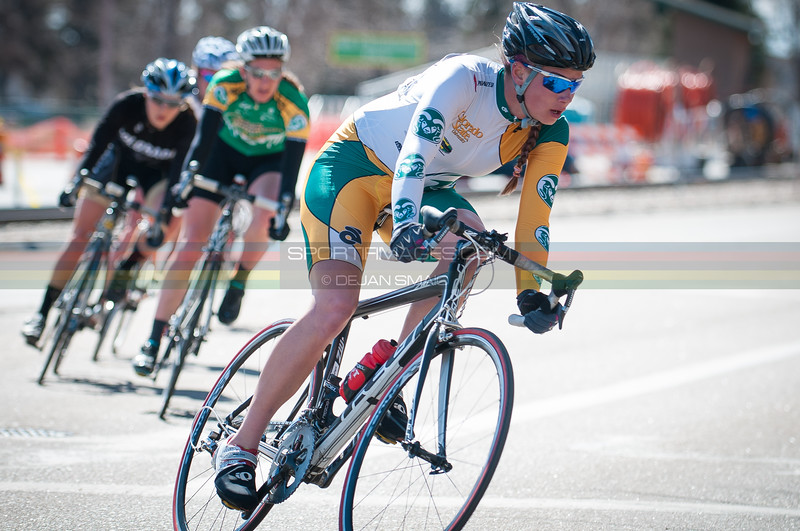 CSU OVAL CRIT-4704
