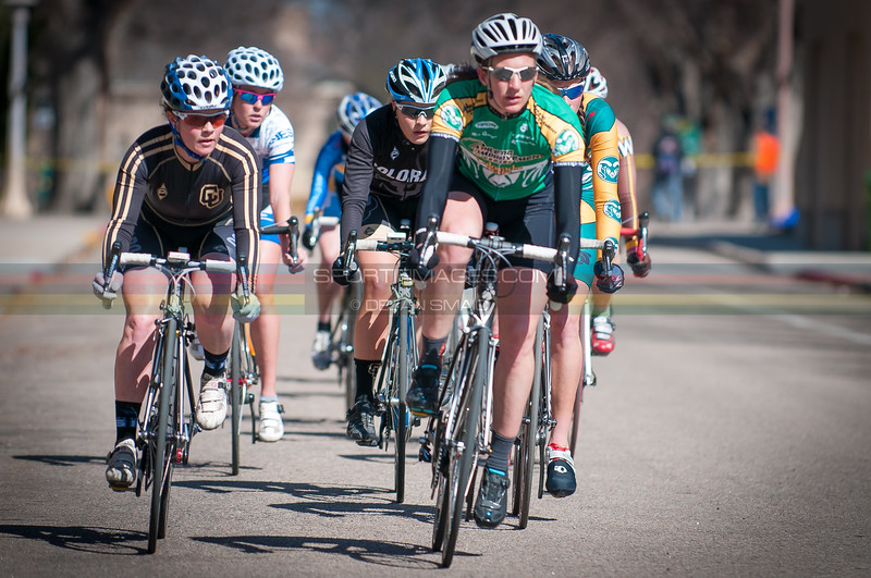 CSU OVAL CRIT-4678