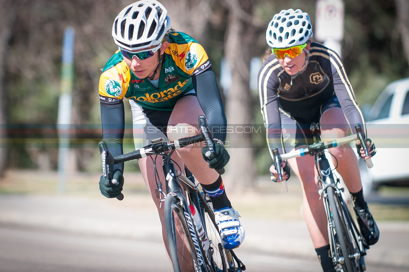 CSU OVAL CRIT-4661