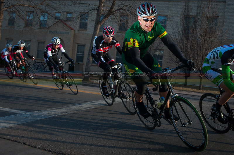 CSU OVAL CRIT-9335