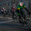 CSU Oval Crit : 8 galleries with 477 photos