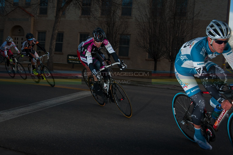 CSU OVAL CRIT-9350