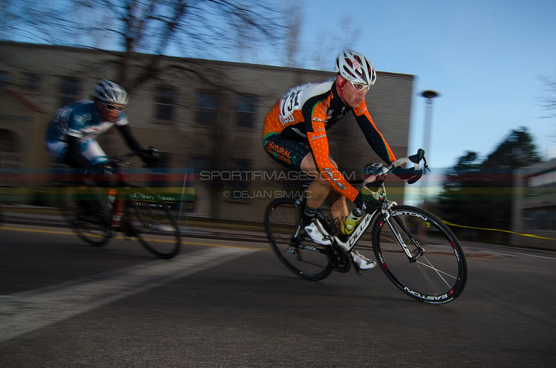 CSU OVAL CRIT-5100-2