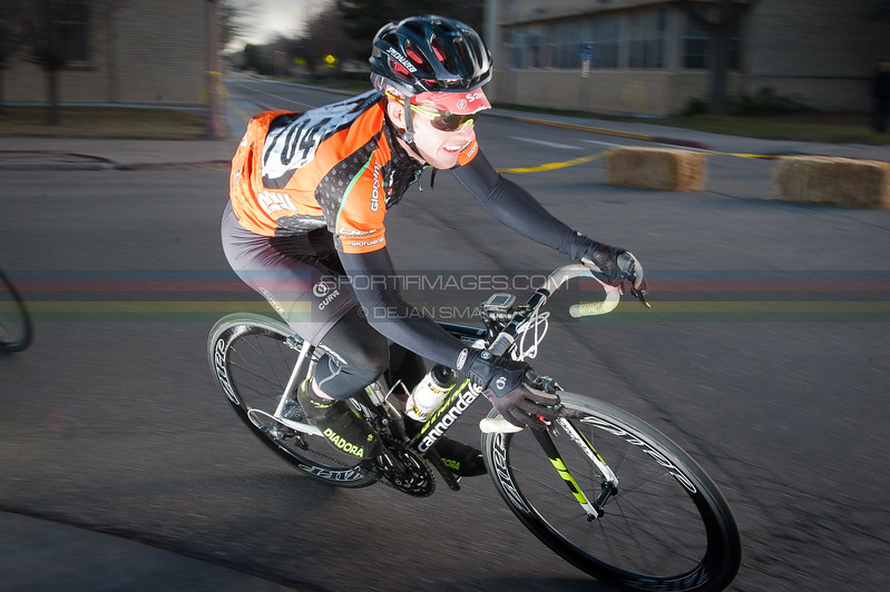 CSU OVAL CRIT-9280