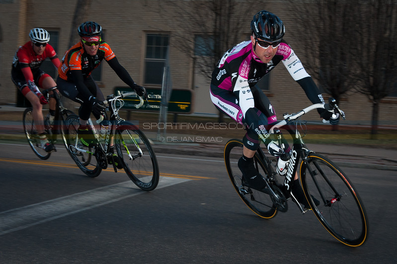 CSU OVAL CRIT-9354